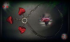 saa&saa: Amor