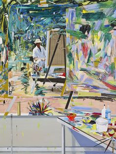 Alfonso Dimitra Milan, Yellena James, Fine Arts Degree, Oil Painters, Australian Artists, Figurative Art, Art School, Art History, Printmaking