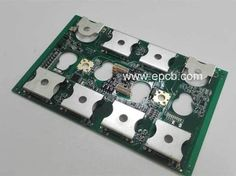 Pcb Quote Alluring Epcb Www.epcb Is A Professional Pcb Manufacturer In China