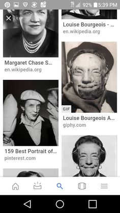 Louise Bourgeois, Best Portraits, Movies, Movie Posters, Films, Film Poster, Cinema, Movie, Film