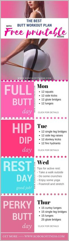 Health and Fitness For Children | Fitness Tips * Read more at the image link. #FitnessInspiration