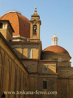 Florenz San Lorenzo #TuscanyAgriturismoGiratola