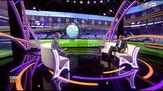 [LIVE] Europe Arena sur beIN SPORTS 2 avec Darren Tulett  > Borussia Dortmund, Juventus, Real Madrid, Atlético Madrid au programme #EuropeArena