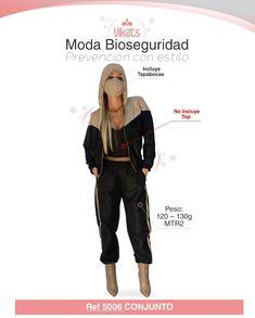 Parachute Pants, Fashion, Vestidos, Cape Clothing, Romper Pants, Athletic Wear, Moda, Fashion Styles, Fashion Illustrations