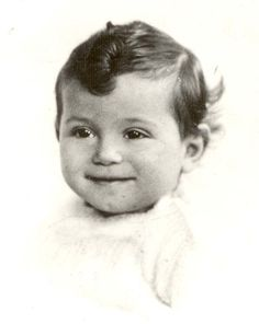 Michele Albagli from Paris, France was sadly murdered in Auschwitz on January 20, 1944 at age 4.