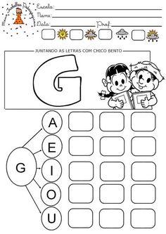 05-alfabetiza%C3%A7%C3%A3o-letra+g+juntando+as+letras+com+chico+bento.jpg (453×640)
