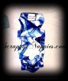 Scrappy's Nappies Custom Made Pet Garment. Diapering system, Post Surgical recovery, Stud Pants, Calming wrap, Incontinence, Elderly, Seniors, Cat, storm Shirt, Belly Band, Cat Diaper, Pee Pad, Paralyzed pets, Manx Syndrome, CH, Disabled Cats, ScrappysNappies.com
