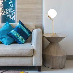 Featuring the CA-KLT1626/L - 230v 40W E27 Long Table Lamp For more information please visit our website: www.klight.co.za - - - - - - - #chandeliers #chandelier #pendant #led #bulb #filamentbulb #glassfittings #metalfittings #crystalchandelier #homedecor #crystals #lightfittings #design #klight #southafrica #capetown #durban #johannesburg #lights #modern #energyefficient #light #lighting #designerlighting #interiordesign #lightingsculpture #style #outdoorlighting Light Fittings, Outdoor Lighting, Chandeliers, Table Lamp, Bulb, Led, Lights, Website, Crystals