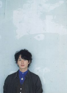 Masaki Okada Masaki, Pretty Boys, Find Image, We Heart It, Japanese, Actors, Room Ideas, Cute Boys, Japanese Language