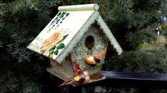 Μεταμορφώσετε ένα απλό ξύλινο αντικείμενο σε ένα όμορφο διακοσμητικό για το σπίτι σας !  #ΧΑΛΚΙΔΑ #ΣΑΜΑΡΤΖΗ #MIXED_MEDIA #ΧΕΙΡΟΤΕΧΝΙΕΣ #ΞΥΛΙΝΟ_ΣΠΙΤΑΚΙ #DECOUPAGE #ΒΙΒΛΙΟΠΩΛΕΙΟ