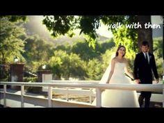 I Will Walk, I Will Run - Bride of Christ meets Jesus in heaven!   http://noteworthychristianmusic.com/i-will-walk-i-will-run