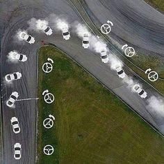 Car Facts, Jacked Up Trucks, Chevy Trucks, Big Trucks, Street Racing Cars, Learning To Drive, Drifting Cars, Jdm Cars, Tuner Cars