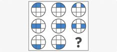 IQ Test 1P – Granford IQ Exams Knowledge Test, Interesting Quizzes