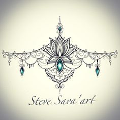 "1,387 Gostos, 14 Comentários - Steve Savard (@stevesavart) no Instagram: """""