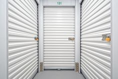 Swift London Removal is the best place where you find the best services of Self-storage in London. We provide business storage, furniture storage. Secure Storage, Self Storage, Home Storage Units, Tall Cabinet Storage, Business Storage, House Removals, Old Computers, School Furniture