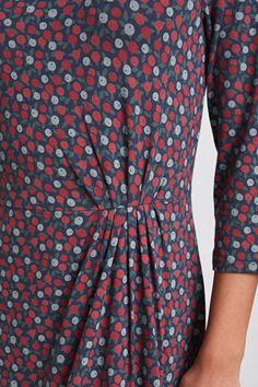 436e5431 De 60 bedste billeder fra kjoler snitmønstre m.m. i 2019 | Cos ...