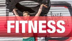 Mehr Muskeln und weniger Fett in 8 Wochen! http://www.menshealth.de/artikel/mehr-muskeln-und-weniger-fett-in-8-wochen.409462.html