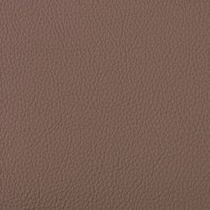 Classic Taupe SCL-041 Nassimi Faux Leather Upholstery Vinyl Fabric dvcfabric.com