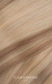 Shop for the best clip-in hair extensions by Cashmere Hair. Cashmere Hair uses top grade quality human hair for all hair extensions. One Piece Hair Extensions, 100 Human Hair Extensions, Clip In Hair Extensions, Human Hair Clip Ins, Remy Human Hair, Remy Hair, Light Blonde, Ash Blonde, Blonde Hair