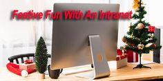 Make your intranet the go-to platform for all things festive, you will find your intranet usage stats enjoy a boost. Here are some ideas to get you started. Finding Yourself, Make It Yourself, Some Ideas, Corporate Gifts, All Things, Festive, You Got This, Software, Platform
