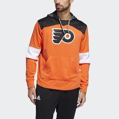 6ac752ecab2 15 Best Philadelphia Flyers images in 2019
