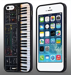 GOWENXDCD - Synthesizer Moog opus3 Custom Case for Iphone 4 4s 5 5c 6 6plus (iphone 6plus black) gowenxDCD http://www.amazon.com/dp/B015DRNPBU/ref=cm_sw_r_pi_dp_-KT.vb0H8T3Q0