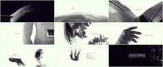 Analogue/Digital BNE 2013