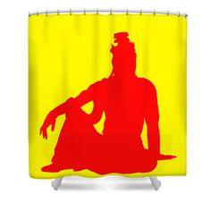 david bridburg,bridburg,guanyin,buddhist,buddhist deity,deity,saviour,buddhist saviour,people in peril,in peril,saviour of people in peril,meditating,meditating on a rock,meditating on the reflection of the moon in water,symbol of illusion,symbol of illusion and transience in buddhism,buddhism,embody inner peace,embody inner peace and concentration,buddhist symbol of concentration,buddhist symbol of inner peace,buddhist statue,reclining,buddhist statue sitting,sitting,gift,christmas