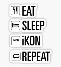 Ikon Kpop stickers featuring millions of original designs created by independent artists. Ikon Wallpaper, Locked Wallpaper, Wallpaper Quotes, Bobby Kpop, Ikon Kpop, Black And White Background, Hanbin, Printable Stickers, Mask For Kids
