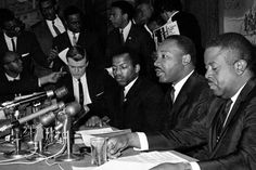 John Lewis recalls first meeting MLK and an apology from a former Klansman, one of the men that beat him bloody.