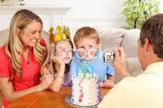 Party Picture Royalty Free Stock Photo With coupon codes and promotional codes.