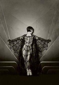 Картинки по запросу goth dark cabaret