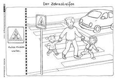 Download als PDF: Verkehr – Zebrastreifen – Broska