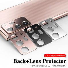 Back Camera, Camera Lens, Buy Apple Watch, Cheap Phone Cases, Phone Cases Samsung Galaxy, Good Notes, Best Phone, Screen Protector, Galaxy Note