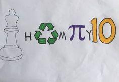 Logos, Logo, Legos