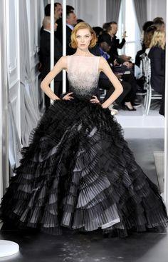 alta_costura_Dior