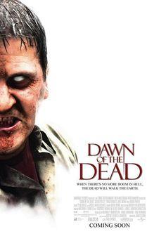Amanecer de los muertos (2004 Latino) | Películas Latino