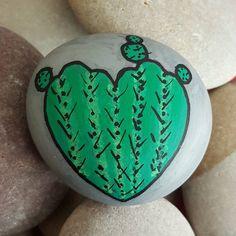 Sharon Perry Art by sharonperryart on Etsy Heart Painting, Pebble Painting, Love Painting, Pebble Art, Best Friend Gifs, Get Well Soon Gifts, Bright Art, Glitter Art, Rock Painting Designs