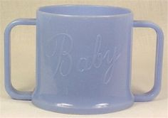 1000 Images About 1950s Sippy Cups On Pinterest Sippy