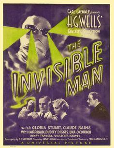 El_hombre_invisible-454590853-large.jpg (931×1200)