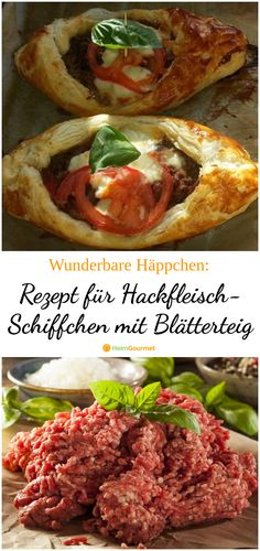 Pizza Snacks, How To Cook Chicken, Cheesesteak, Mozzarella, Anton, The Best, Buffet, Nom Nom, Bbq