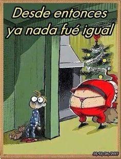 Menudo Noel