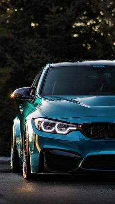 Best Picture For cheap Sport Cars For Your Taste You are looking for something, and it is going to t Bmw Sports Car, Cheap Sports Cars, Luxury Sports Cars, Sport Cars, Bmw Iphone Wallpaper, Bmw Wallpapers, Autos Nissan, Nissan Skyline, Tumblr Car