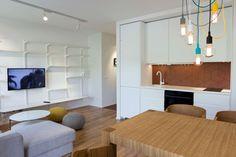 mieszkanie_Bielniki_stol