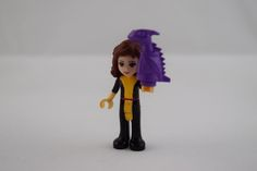1000 images about shadowcat on pinterest kitty pryde x men and