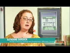 Kathy Dordick explains how interest rates affects the average American.