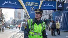 """""""A film a Boston maraton befutójánál történt robbantásról szól..."""" #markwallberg #peterberg #patriotsday #trailer #mozi #film https://ps4pro.eu/hu/2016/11/15/mark-walhberg-es-a-klisehegyek-video/"""