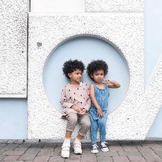 Kids fashion | Made In LA 🌿 (@littleurbanapparel) • Instagram photos and videos