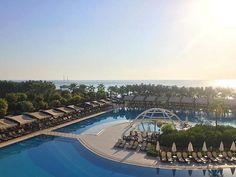 #AmaraDolceVitaLuxury #LuxuryLifeStyle #Turkey #Antalya #Destinations #Holiday #Travel #Trip #Vacation #Tatil #Seyahat #Beuatifulhotels #Beuatifuldestinations #Tekirova #Luxury