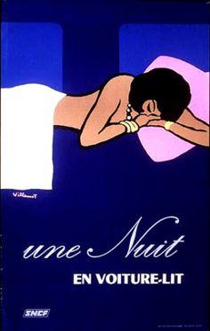 Villemot - 1973
